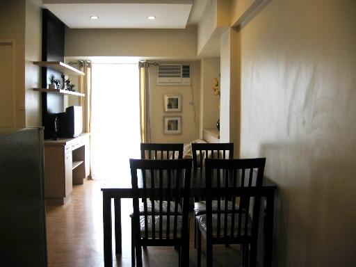 1 Bedroom Avida Condominium In Cebu IT Park Lahug Cebu