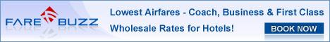 Cheap Flight Discounted hotels