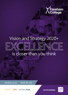 Vision-and-Strategy-cover