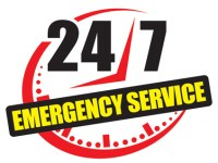 Emergency Locksmiths Fareham