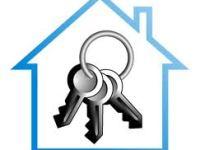 Property security Fareham