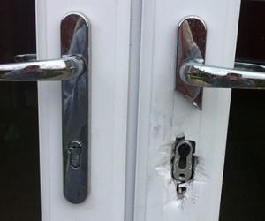 Locksmith Fareham