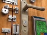 Types Of Locks Locksmith Fareham