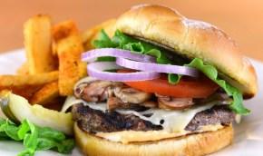 burger_flickr_6870386851_9fec857cec_b