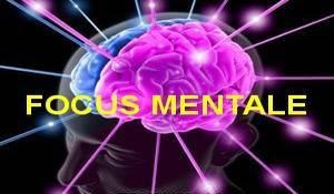 focalizzazione-mentale