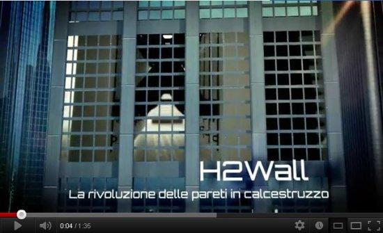 h2wall