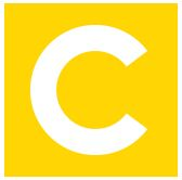 logo-costa-crociere