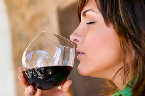 Scegliere Buon Vino