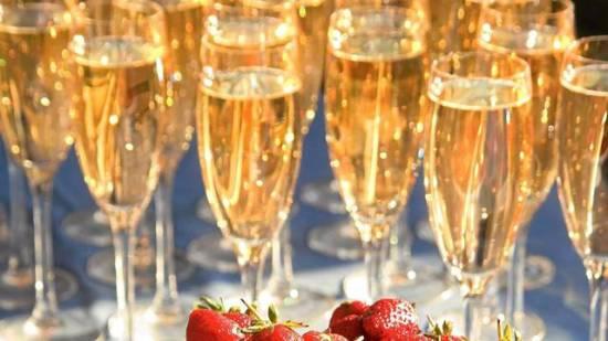 Inaugurazione Proseccheria Wine Bar Messina