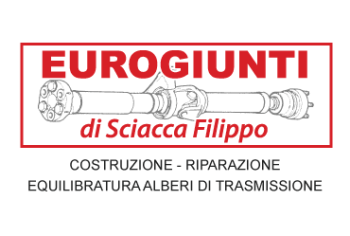 eurogiunti-catania