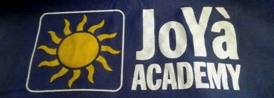 JoYa Academy