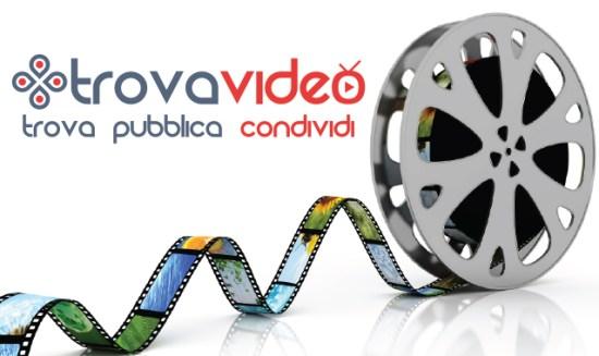 Carica Pubblica e Condividi Video Gratis