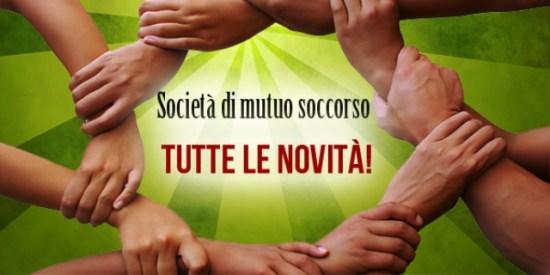sanità-mutualistica-società-mutuo-soccorso