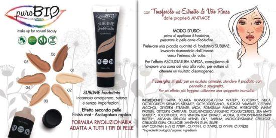 fondotinta-sublime-purobio-cosmetics1