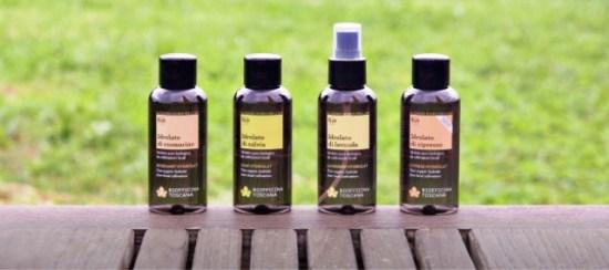 il-mio-shampoo-biofficina-toscana1