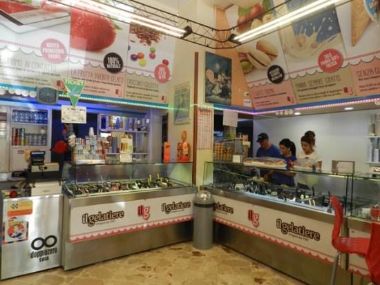 il-gelatiere-artigiani-del-gelato-palermo