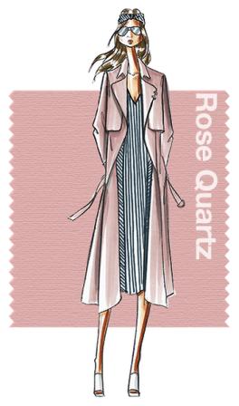 pantone-rosa-quarzo-colore-anno-2016-2