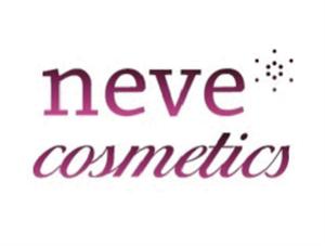 Recensione: Bella Sveglia Contorno Occhi Neve Cosmetics