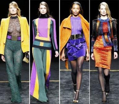 tendenze-moda-autunno-inverno-2015-2016-1