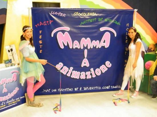 animazione-feste-bambini-mammamia-palermo-09