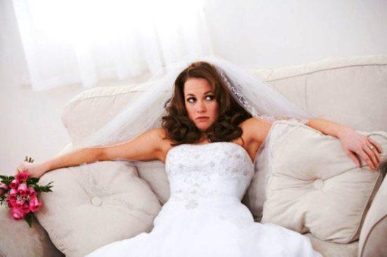 matrimonio-budget-to-do-list-3