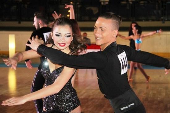 fids-danza-sportiva-coppa-sicilia-2016-2