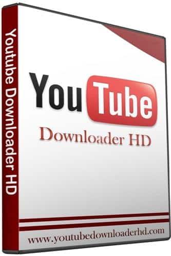 برنامج التحميل من يوتيوب | Youtube Downloader HD