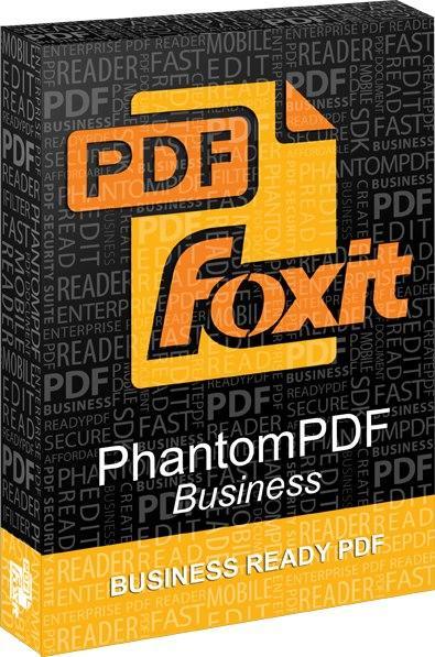 برنامج اضافة علامة مائية لملف pdf
