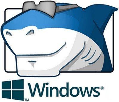 أحدث حزمة كودك لكل الويندوزات | ADVANCED Codecs for Windows 7/8.1/10 v8.5.5