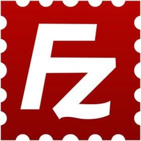 آخر إصدار من فايل زيلا | FileZilla 3.10.3