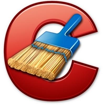 إصدار جديد من برنامج سى كلينر | CCleaner 5.23.5808