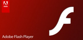 إصدار جديد من فلاش بلاير | Adobe Flash Player 23.0.0.207