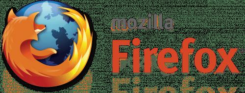 إصدار جديد من متصفح فيرفوكس   Mozilla Firefox Final