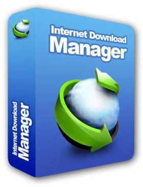 عملاق تحميل الملفات الأول عالمياً Internet Download Manager 6.28 Build 15 Final