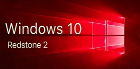 Microsoft Windows 10 Enterprise v1703 Build 15063 Creators Update RedStone 2 (x86/x64) Multilingual June 2017