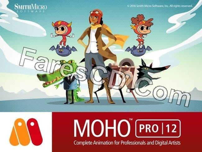 anime studio pro 11 free download full 32 bit