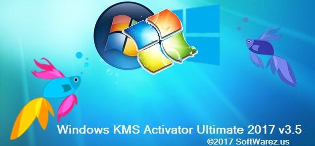 win 7 64 bit activator ultimate