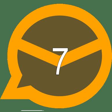 برنامج إدارة البريد الإليكترونى | eM Client 7.1.32088.0