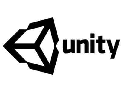 برنامج تصميم وصناعة الألعاب | Unity Pro 2019.1.2f1