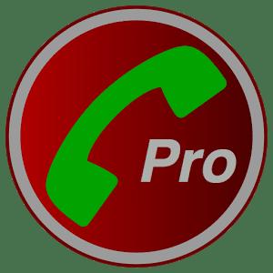 تطبيق تسجيل المكالمات للأندرويد | Automatic Call Recorder Pro