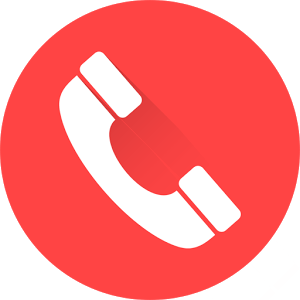 تطبيق تسجيل المكالمات لهواتف أندرويد | ACR Call Recorder