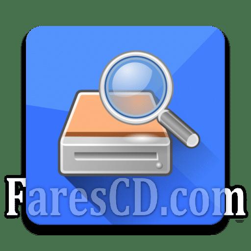 تطبيق استعادة الصور المحذوفة للاندرويد | DiskDigger photo recovery v1.0-2019-03-26