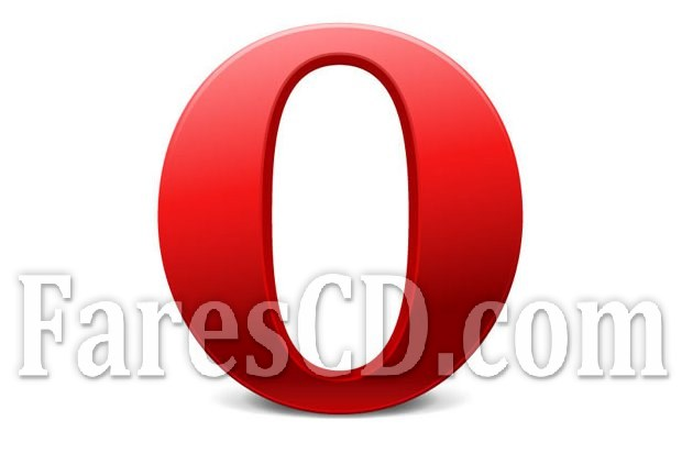 تطبيق التصفح الشهير اوبرا للاندرويد | Opera Browser: Fast and Secure v51.1.2461.137501