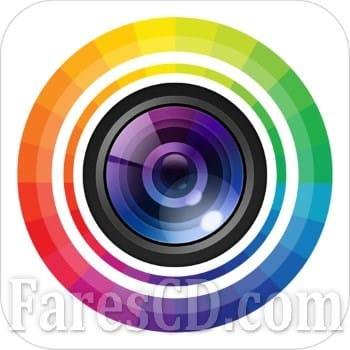 تطبيق التعديل على الصور للاندرويد | PhotoDirector Photo Editor App, Picture Editor Pro v7.1.1
