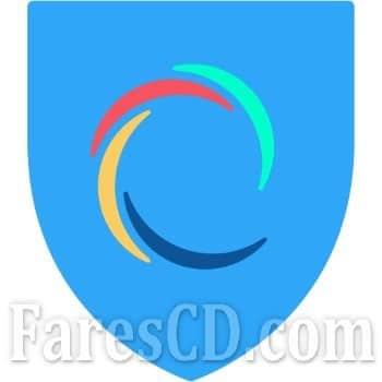 تطبيق هوت سبوت للأندرويد   Hotspot Shield Free VPN Proxy & Wi-Fi Security v6.9.1