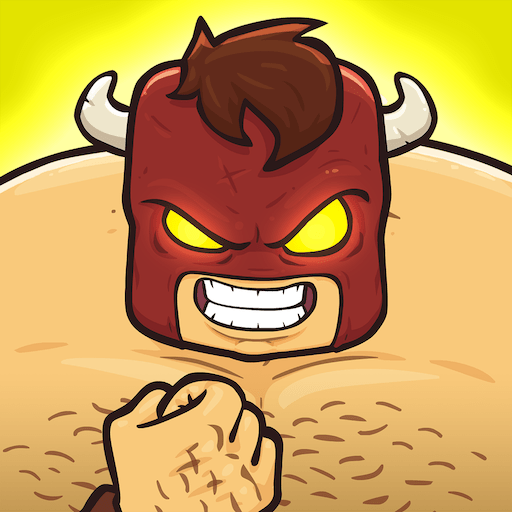 لعبة | Burrito Bison: Launcha Libre MOD v3.03 | أندرويد