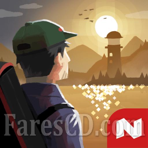 لعبة صيد الأسماك | Fishing Life MOD v0.0.37 | أندرويد