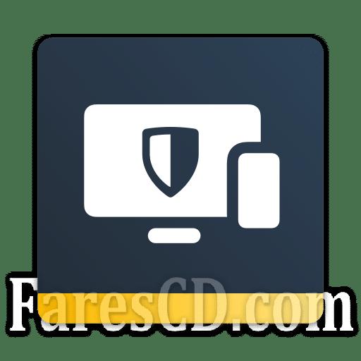 تطبيق نورتون للحماية للأندرويد | Norton Security and Antivirus v4.6.0.4393
