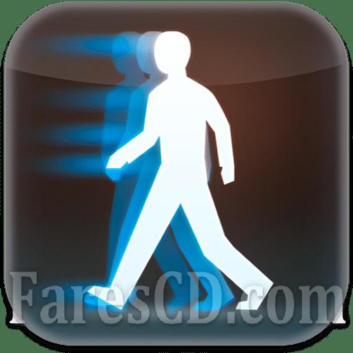 تطبيق خدع الفيديو السحرى | Reverse Movie FX - Magic Video v1.4.0.26 | أندرويد
