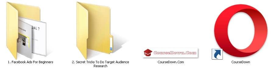 كورس إعلانات فيسبوك | New 2020 Complete Facebook Ads Course